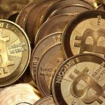 Wie kann man von Bitcoin profitieren?