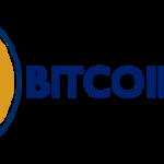 Was ist Bitcoin Gold? Unser FAQ für dich.