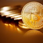 Bitcoin Kurs sackt ab