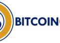 Was ist Bitcoin Gold?