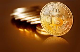 Bitcoin Kurs fällt auf unter 9000 US-Dollar
