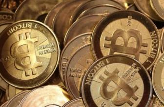 Bitcoin – China schliesst die Tore?