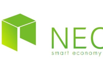 NEO Coin – Ethereum Chinas?